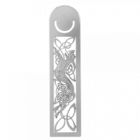 Celtic Dog Bookmark